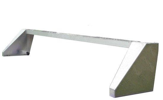 rod-rack1