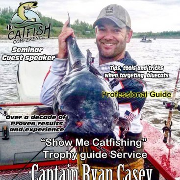 catfish conference 2018 Catfish Conference 2019 ryan casey 19 367x367