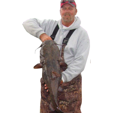 Catfish Conference 2018 catfish conference 2018 catfishing conference fishing conference kentucky catfishing expo fishing expo Catfish Conference 2018 – HomePage speakers 3 367x367