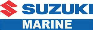 Suzuki Marine Logo catfish conference 2017 - tickets Catfish Conference 2017 – Tickets th 300x99