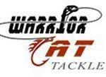 Warrior Cat Tackle catfishing rods Catfishing Rods wct logo 150x109
