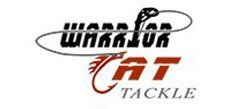 Warrior Cat Tackle warrior cat tackle Warrior Cat Tackle wct logo