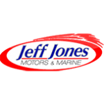 xJeff-Jones-Motors-Logo vendor template page Vendor Template Page xJeff Jones Motors Logo 150x150