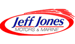xJeff-Jones-Motors-Logo homepage Conference 2018 – Concept Page xJeff Jones Motors Logo 152x90